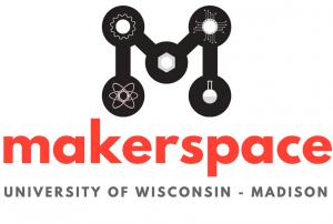 makers-space-logo-crop