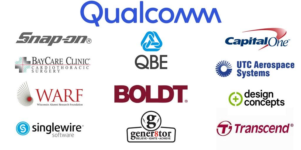 id-sponsors-final-image