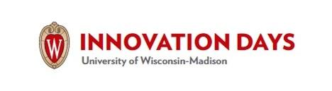 innovation-days-logo