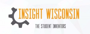 insight-wisconsin-graphic